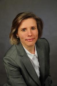 Christine Voß